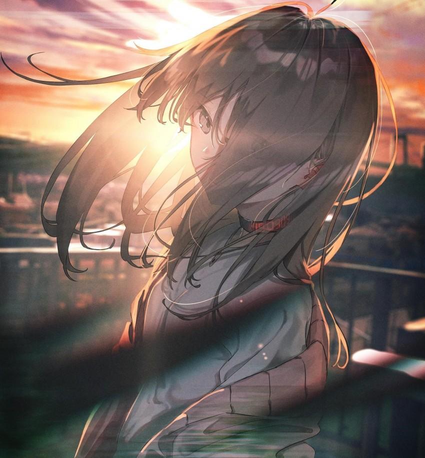 「P站画师」- ﹙ろるあ/Rolua﹚最新插画作品合集
