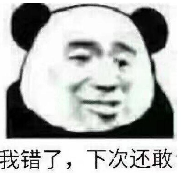 J3Sal.jpg