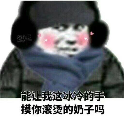 JWVgb.jpg