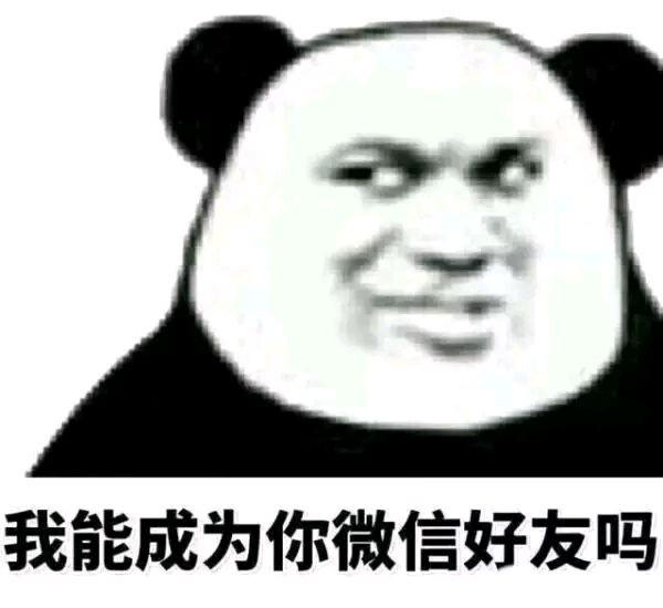 JamJC.jpg