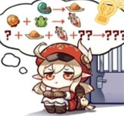 原神可莉可爱表情包JjQwX.jpg