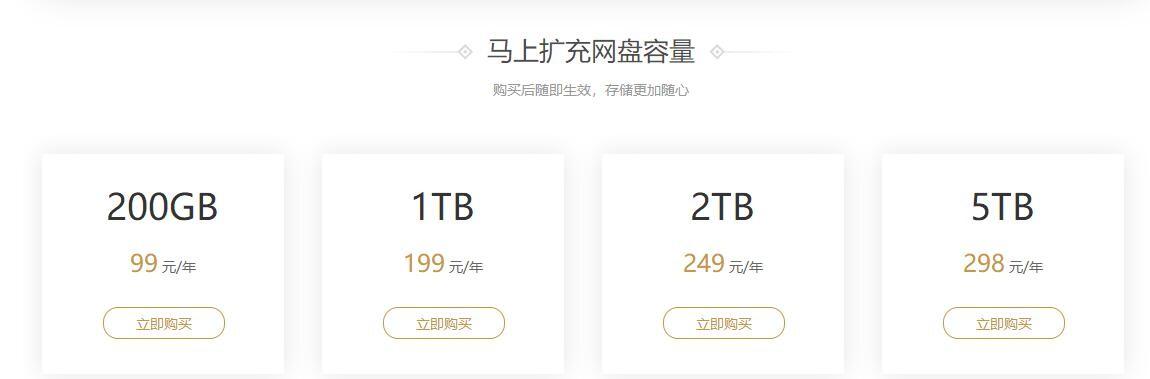 【百度网盘】3T空间老号,可改用户名/密码/手机/邮箱,送一个月百度超级会员,共6T